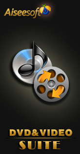 Xilisoft DVD to MP4 Converter 5.0.50 build 0424 ������� ��������� ...