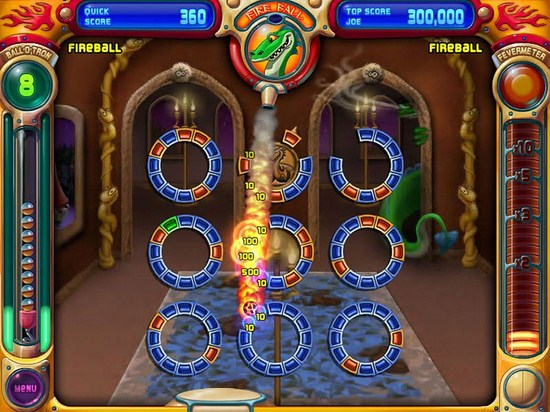 Peggle deluxe русификатор - фото 9