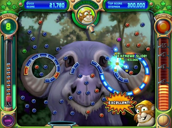Peggle deluxe русификатор - фото 8