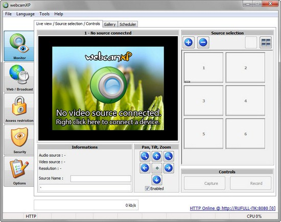 http://rsload.net/images/webcamXP.5.5.0.6.Build.332440.jpg