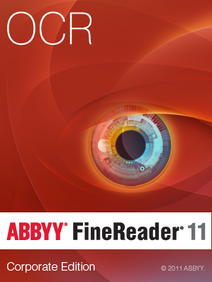 ����� ��� ��������� ��� Abbyy Finereader V9.0 - ����� ...