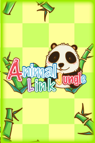Animal Link: Jungle