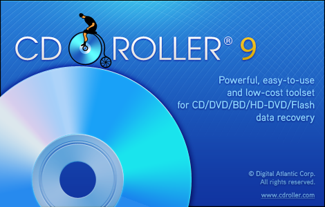 Sony DVD Architect Pro 5.2.132 + �������������� ���� +crack ...