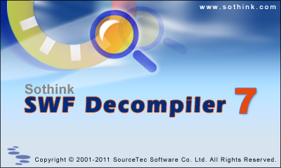 Ключ Для Sothink Swf Quicker 4.0