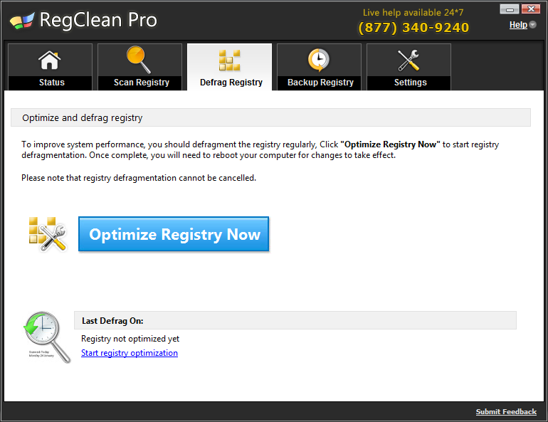 Regclean pro key - free download - (6 files)