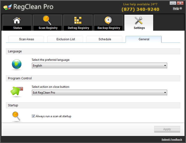 RegClean Pro 6.21.65.1528 + patch » ������� ���������; ������� key(����),  RUS  (�����������),  ���������, serial (�������� �����),  crack  �  ���������; ��� ����������� �� ������ ������ ���������!
