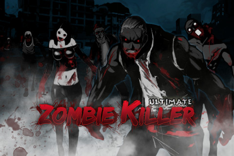 ZombieKiller Ultimate