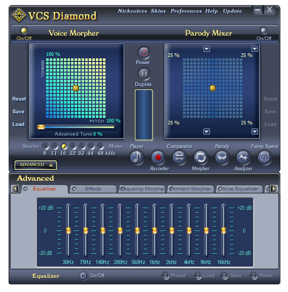 Vcs diamond img-1