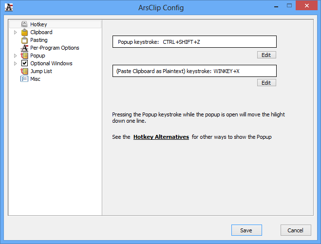 ArsClip.v4.15 Portable ArsClip 5.6 Build 5803 23259 Download Last Update