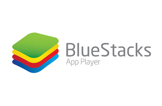 BlueStacks.0.7.3.2605.Beta1 BlueStacks 0.8.8.8006 Beta Download Last Update