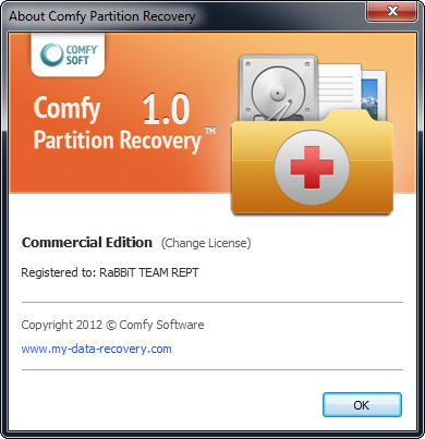 B Rs partition recovery 1/b.0 crack.