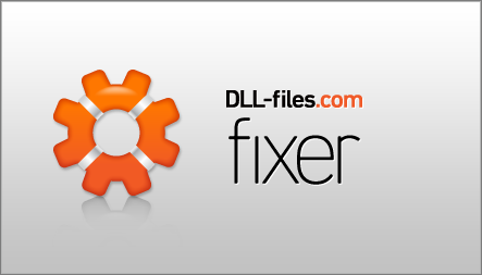 DLL-FiLes com Fixer