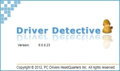 Driver Detective 9.0.0.23
