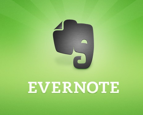 http://rsload.net/images3/EverNote.4.5.4.6498.jpg