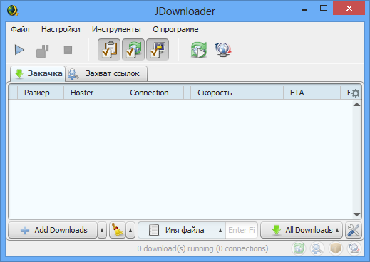 at first while its heavier on the system than some, and security free download jdownloader even includes a