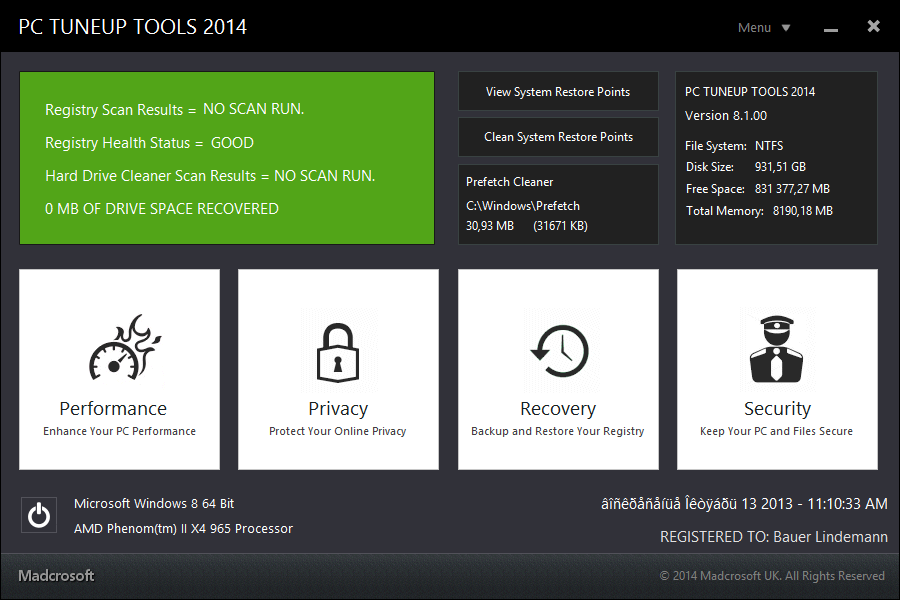 http://rsload.net/images3/Madcrosoft.PC.TuneUp.Tools.2014.8.1.0001.png