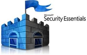 Microsoft Security Essentials 4.6.0205.0 Pre-Release Full Version Free Download