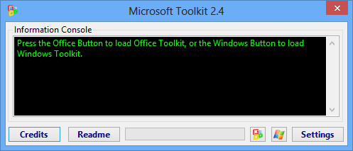 rsload.net/images3/Microsoft.Toolkit.2.4.png