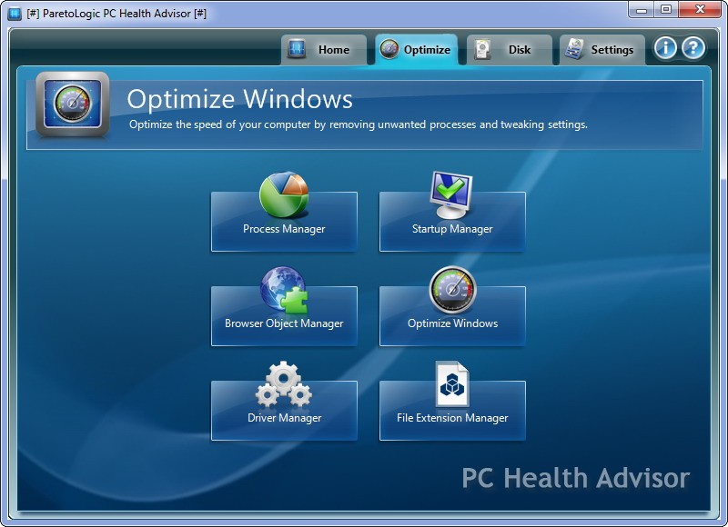 computer speed optimizer license key free download