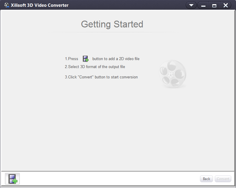 Portable Xilisoft Video Converter Ultimate 7.7 Review