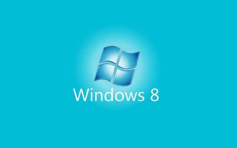 Microsoft Windows 8 Build 9200 Enterprise RTM