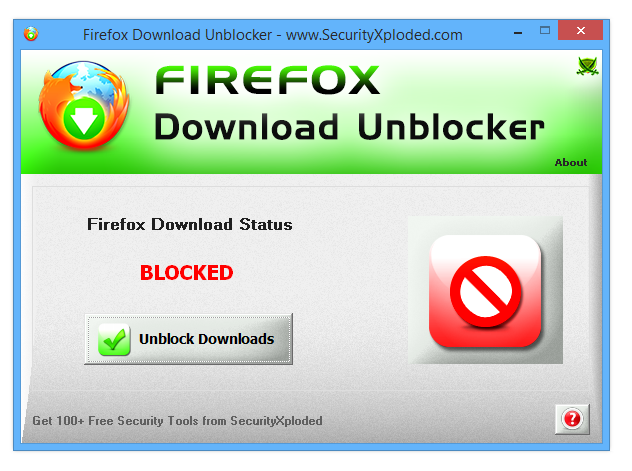 mozilla backup download free for windows 7 latest version