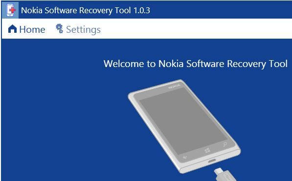 can nokia software recovery tool for windows xp honestly, the