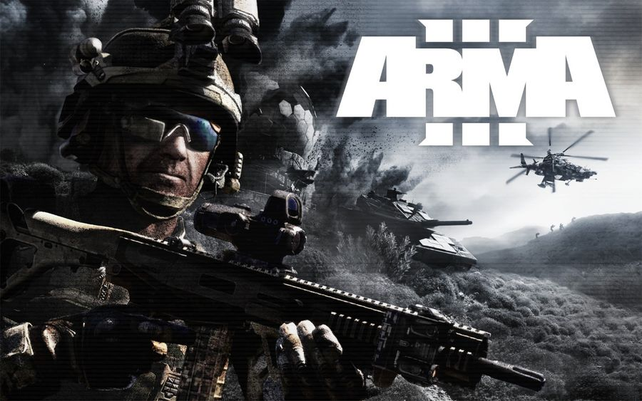 arma 3 tac ops multiplayer