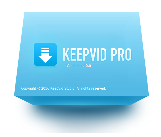 http://rsload.net/images5/KeepVID.png