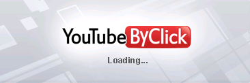 код активации для youtube by click