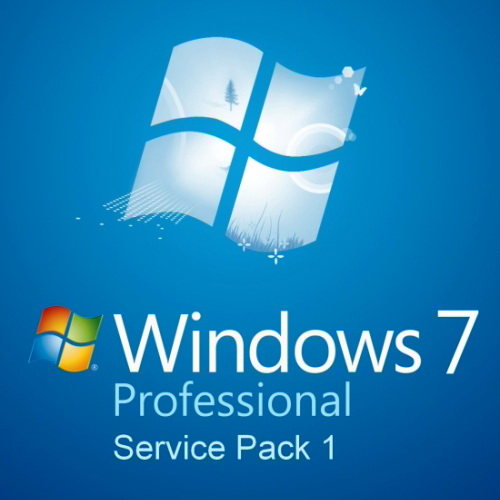 Window 7 service pack 1 x64 for Window 7 service pack 1